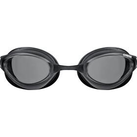 arena Python Simglasögon smoke-black